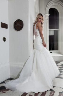 2018 Wedding Dress Melbourne
