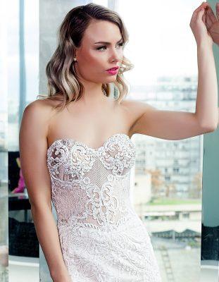Bridal Couture Melbourne