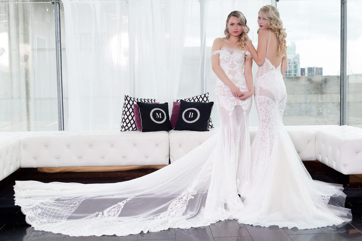 Bridal Gowns And Dresses Melbourne