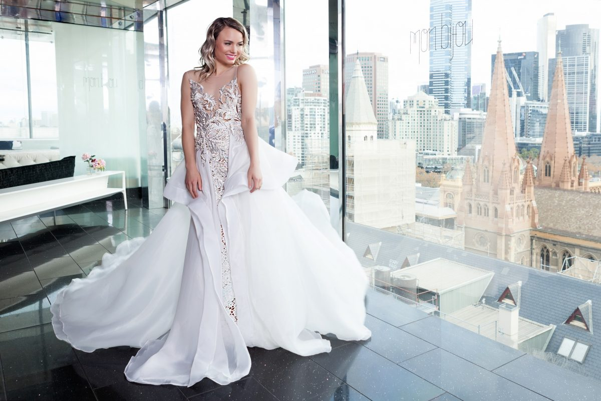 Tips to Save Up While Choosing Wedding Dresses in Melbourne