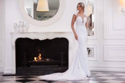 Wedding Dress And Bridal Gowns Melbourne