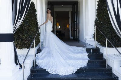 Wedding Dresses And Bridal Gowns Melbourne