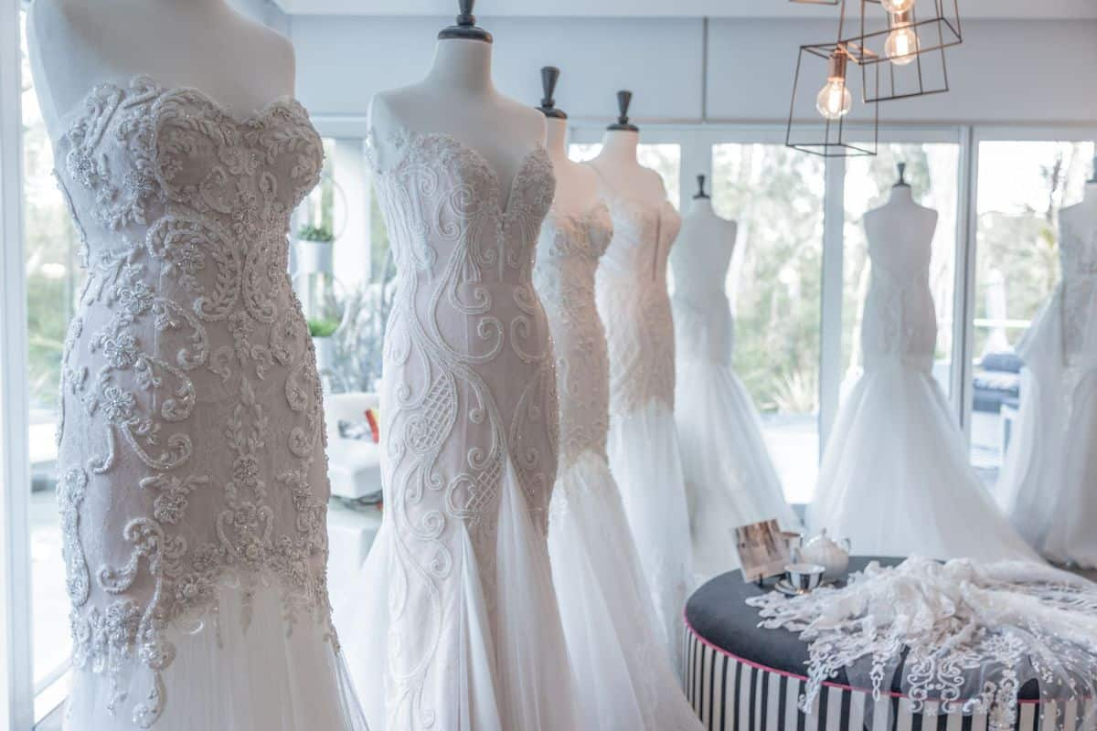 Custom made affordable wedding dresses melbourne for Cheap wedding dresses melbourne