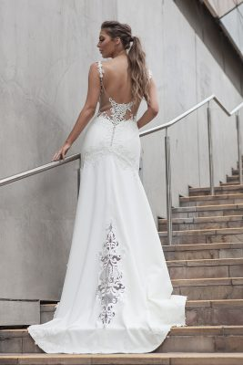 Bridal dresses and Gowns in Melbourne