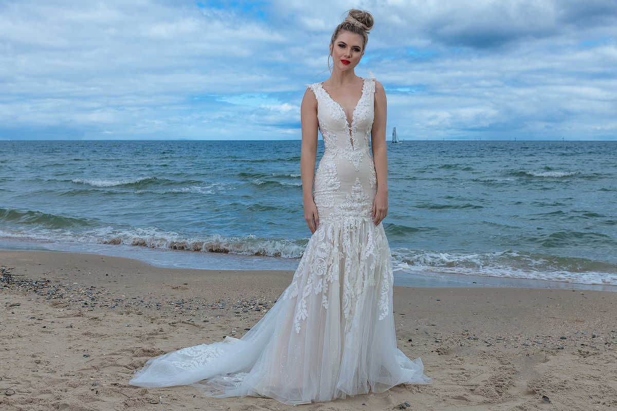 Fantastic Wedding Dress Shops Bournemouth Pictures - All Wedding ...