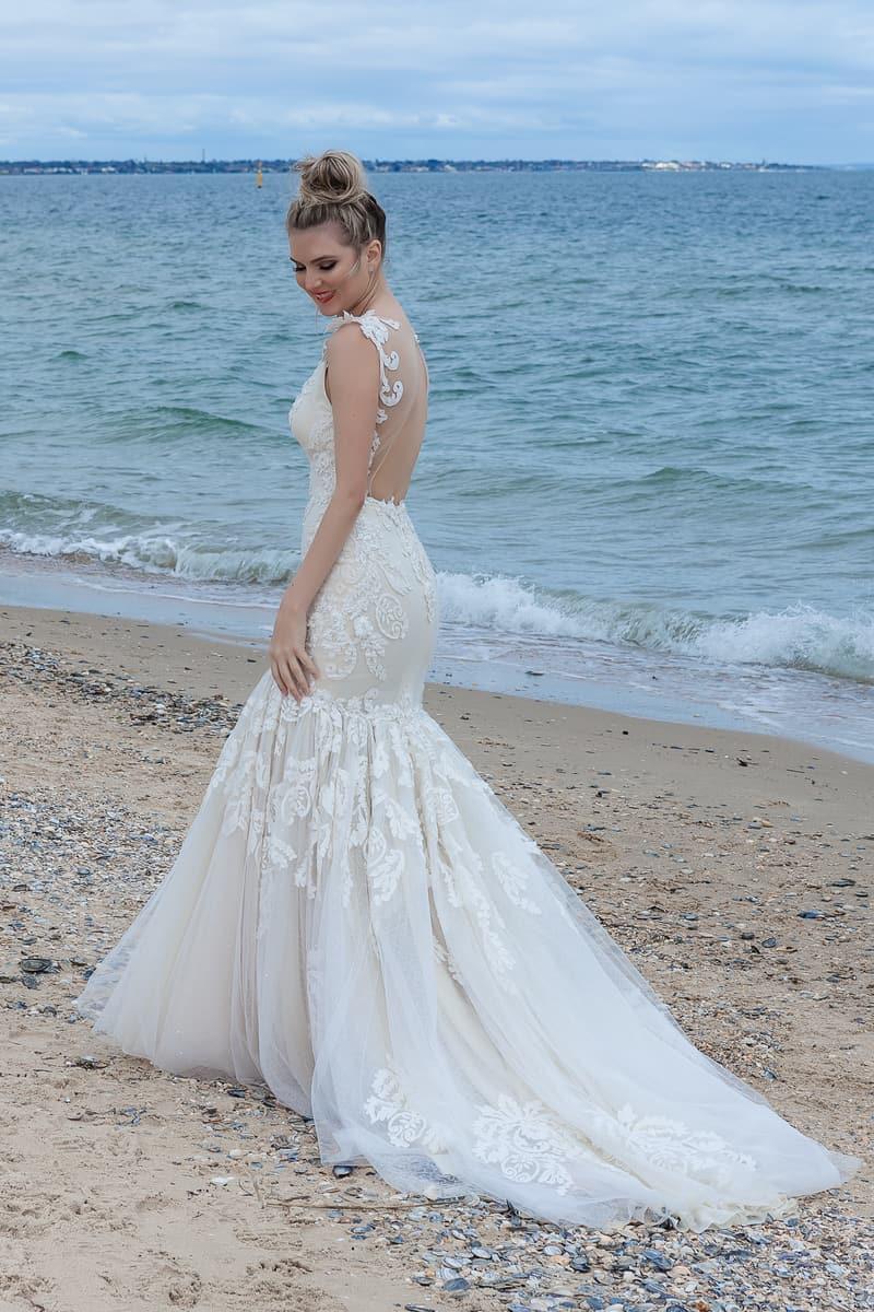 Charming Group Usa Wedding Dress Contemporary - Wedding Ideas ...
