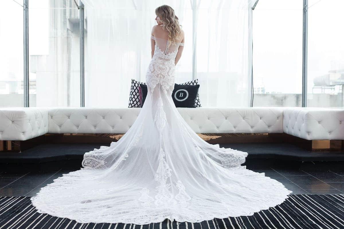 LookBook Bride 2019 Weding Dress Melbourne